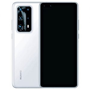 Huawei P40 Pro Premium