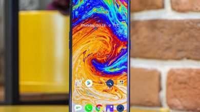 Photo of Realme X2 Pro Full Bangla Specification