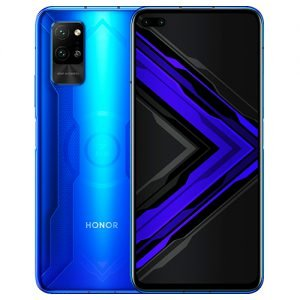 Honor Play4 Pro